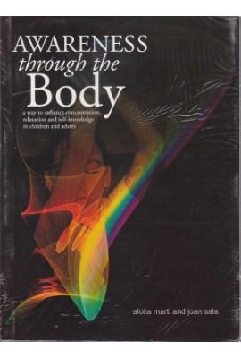 Awareness Through the Body