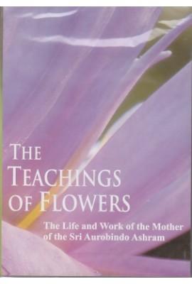 The Teachings of Flowers (DVD)
