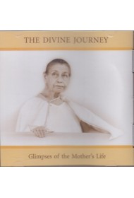 The Divine Journey