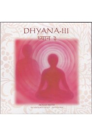 Dhyana - Part 3