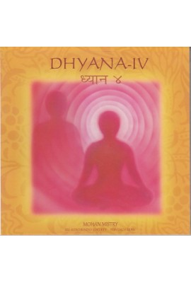 Dhyana - Part 4