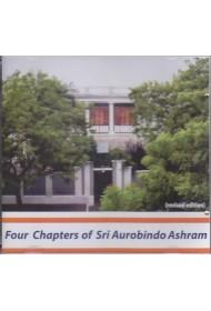 Four Chapters of Sri Aurobindo Ashram