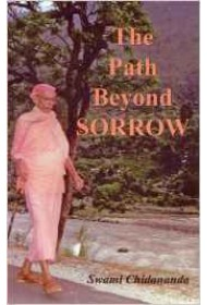 Path Beyond Sorrow