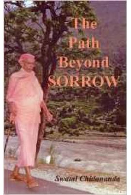 Path Beyond Sorrow