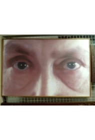 "Photo Wooden Frame  - 20""x 30"""