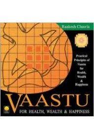 Vaastu for the Health  Wealth & Happiness