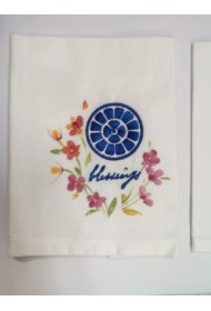 Hand Kerchief (gents) (set)