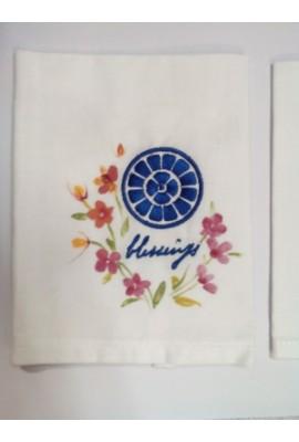 Hand Kerchief (gents) (set)