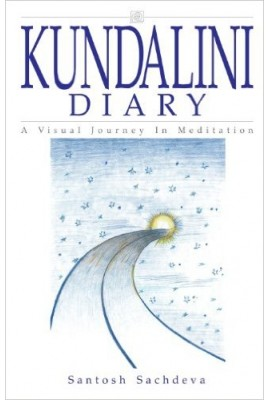 Kundalini Dairy