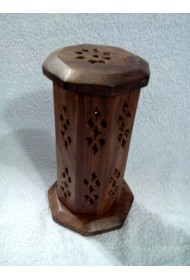 Agarbathi Holder - 6""