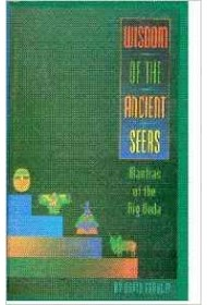 Wisdom of the Ancient Seers