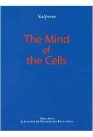 The Mind of The Cells