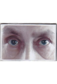 Fridge Magnet (rectangle) (set)