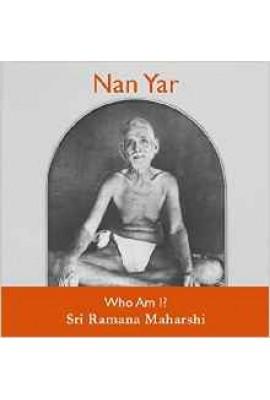 Nan Yar - Who  Am I ?