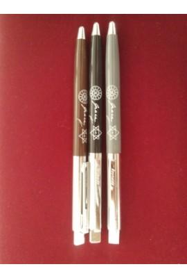 Ball Pen (click)