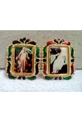 Photo Stand (set of 2)