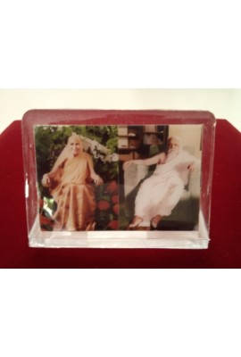 Photo Frame (set)