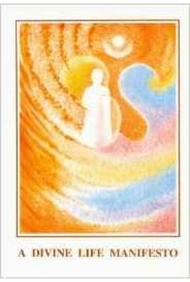 A Divine Life Manifesto