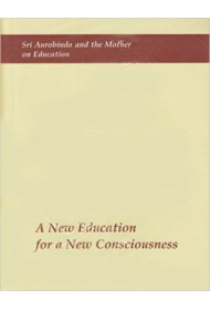 A New Education for A New Consciouness
