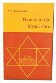 Hymns to Mystic Fire