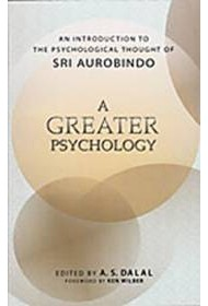 A Greater Psychology