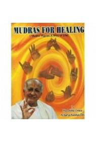 Mudras for Healing