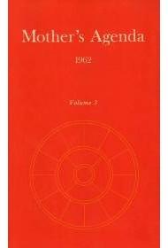 Mother's Agenda (1962) - 3