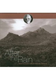 After the Rain - Silent Encounter