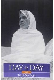 Day by Day with Bhagavan