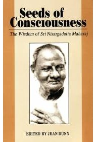 Seeds of Consciousness
