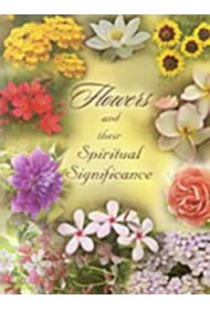 Flowers and their Spiritual Significance