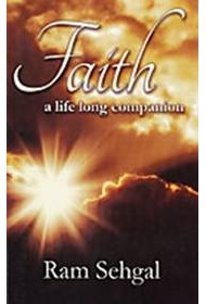 'Faith' A Lifelong Companion