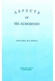 Aspects of Sri Aurobindo