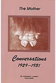Conversations 1929-1931