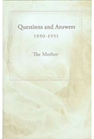 Questions and Answers 1950 -1951