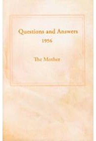 Questions and Answers 1956