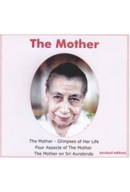 The Mother (revised edition)