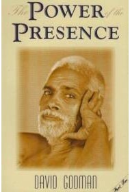 The Power of the Presence, Part Two