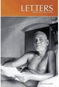 Letters from Sri Ramanasramam (HB)