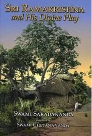 Sri Ramakrishna and His Divine Play (Subsidized)