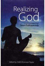 Realizing God