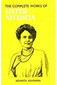 Complete works of Sister Nivedita - vol 1