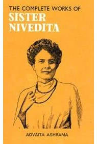Complete works of Sister Nivedita - vol 2