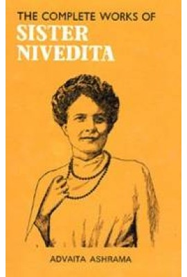 Complete works of Sister Nivedita - vol 2