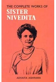 Complete works of Sister Nivedita - vol 3