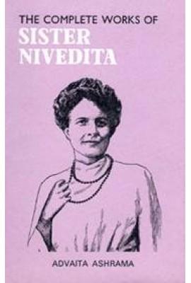 Complete works of Sister Nivedita - vol 5
