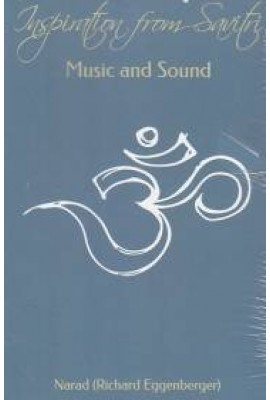 Inspiration from Savitri (Music and Sound)
