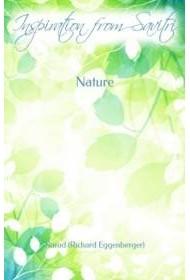 Inspiration from Savitri (Nature)
