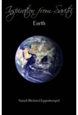 Inspiration from Savitri (Earth)