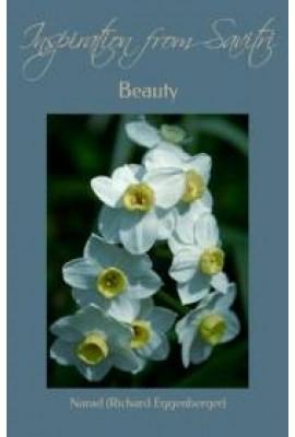 Inspiration from Savitri (Beauty)